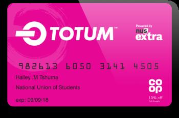 totum-card