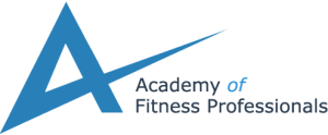 Academy of Fitness Professionals