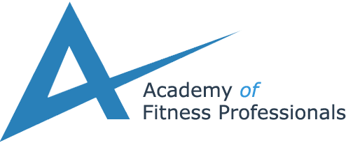 Academy of Fitness Professionals - Personal Training Courses