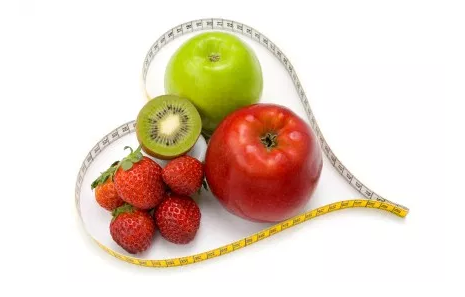 level 2 health nutrition course