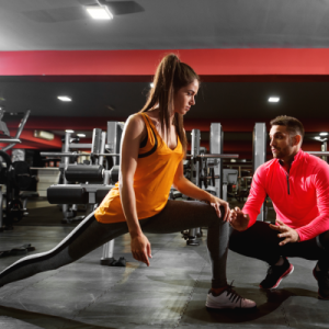 Level 3 Diploma in Personal Training - Ultimate Package