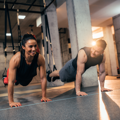 personal trainer certificate fast track course