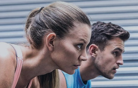 personal trainer diploma package