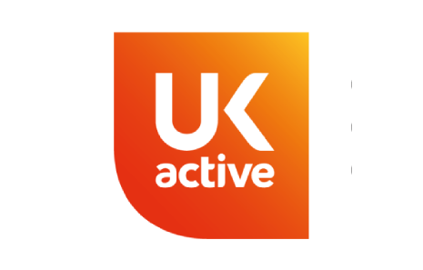 As a UK Active Supplier we're committed to the highest standards of fitness instructor training