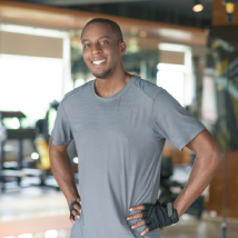 best personal training courses