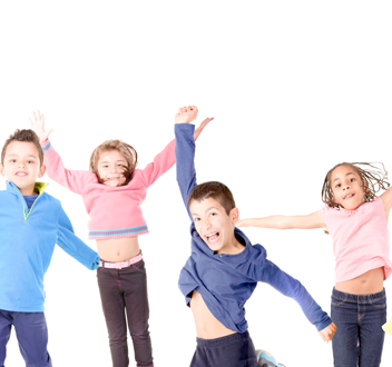 fitness qualifications FAQs - Kids Fitness Course