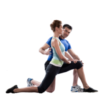 personal trainer diploma ultimate package