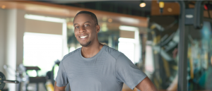 personal trainer facts