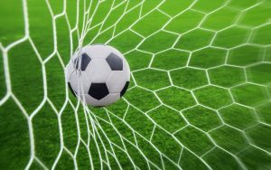 fa cup final 2019 4