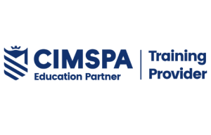 CIMSPA - Education Partner