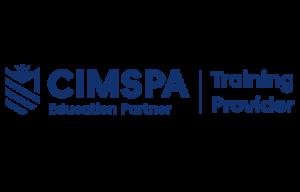 CIMSPA - Education Partner