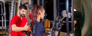 gym instructor courses