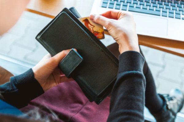Online training payment platforms
