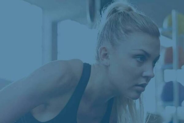 How to earn a 50k + personal trainer salary
